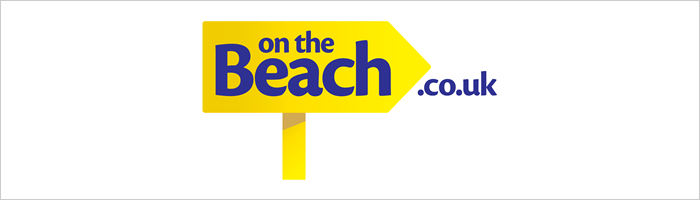 On the Beach Reviews 2016/2017: Find the Best Deals & Discount Codes